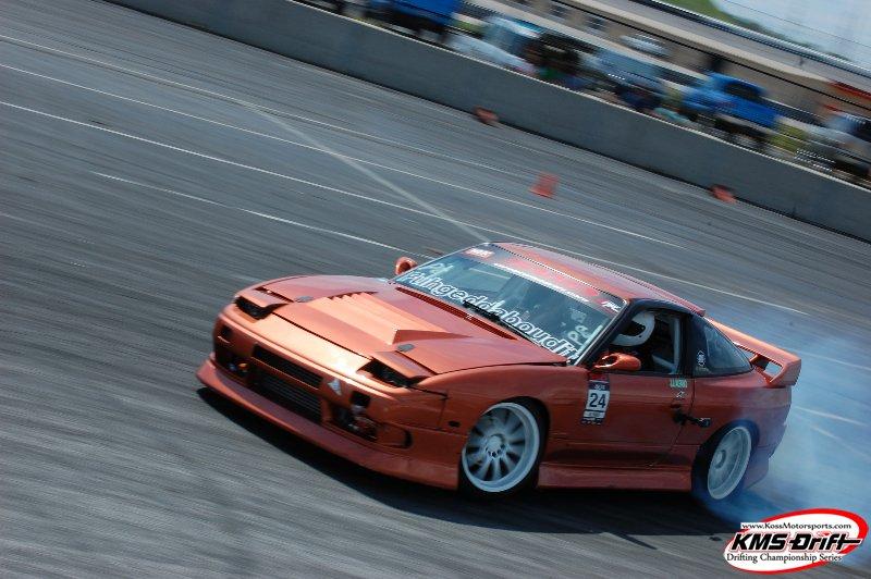 KMS Drift And Car Show Atlanta Motor Speedway Nov - Car show atlanta motor speedway